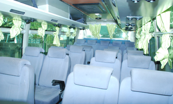 South India Tours Travels Places Around South India Package Tours South India China Tour